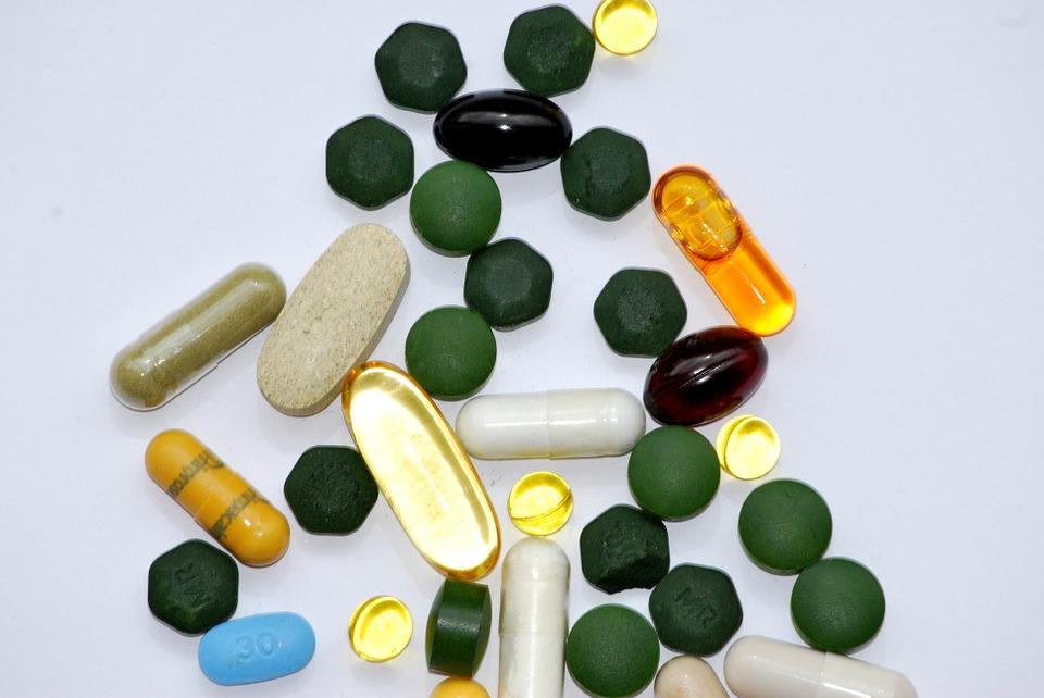 medication-233109_960_720